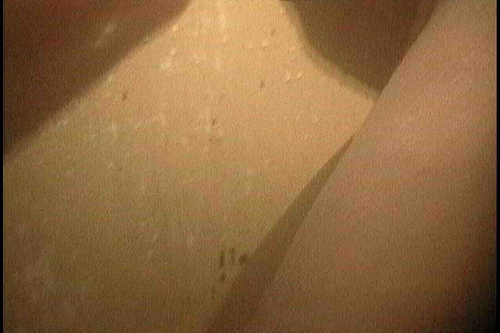 No.43 ばれそうでばれません 柔らかおっぱいが美味しそう! シャワー室 | 乙女〜!  100画像 43