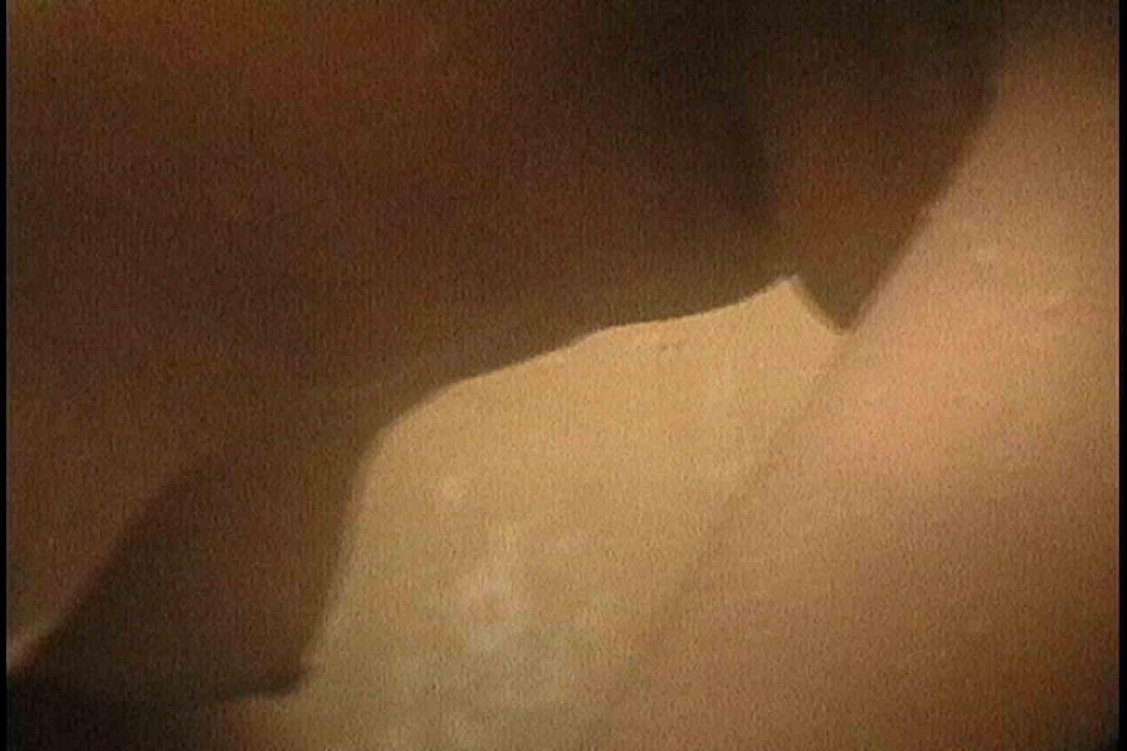 No.43 ばれそうでばれません 柔らかおっぱいが美味しそう! シャワー オマンコ動画キャプチャ 100画像 46