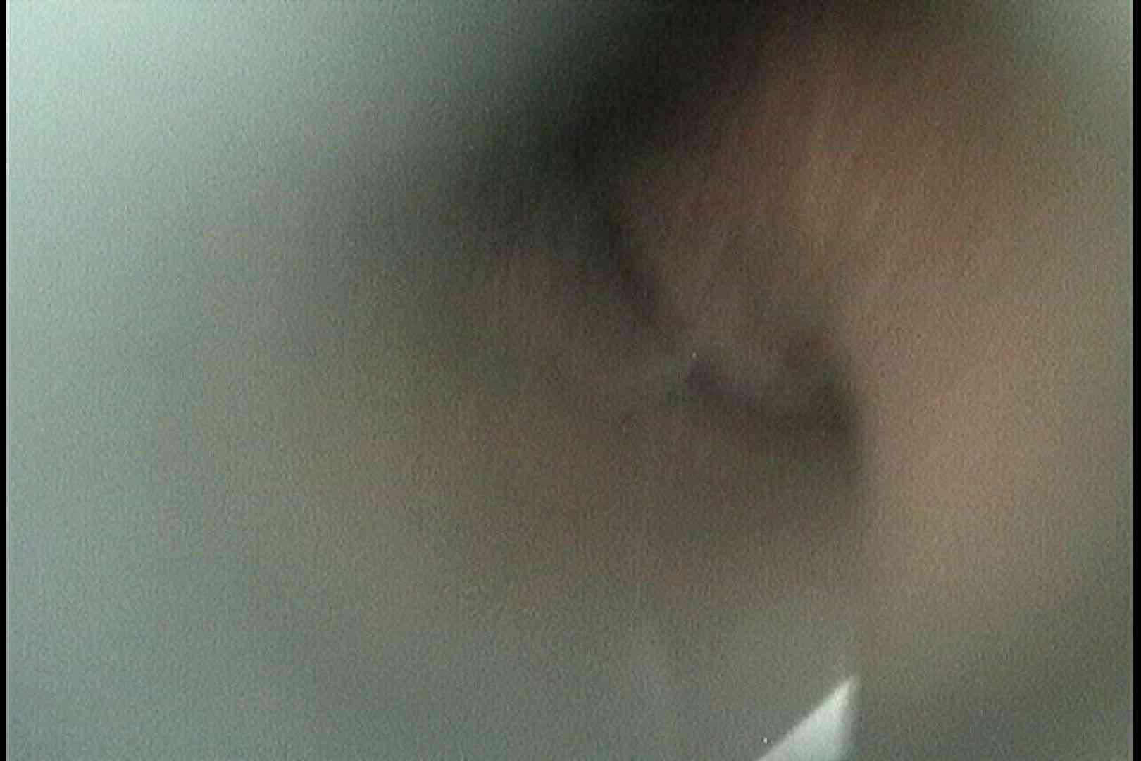 No.45 綺麗なお女市さん!さすがのテクニック!! テクニック AV無料動画キャプチャ 66画像 8