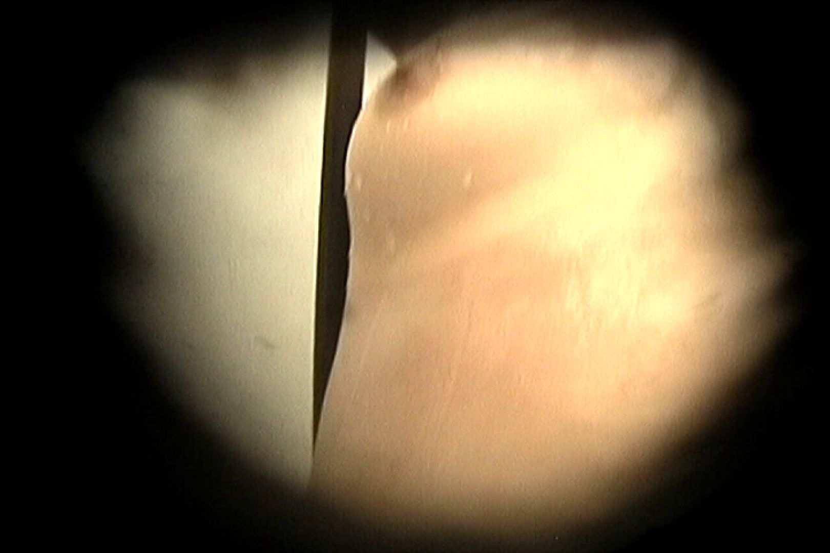 No.45 綺麗なお女市さん!さすがのテクニック!! 細身・スレンダー おまんこ動画流出 66画像 38
