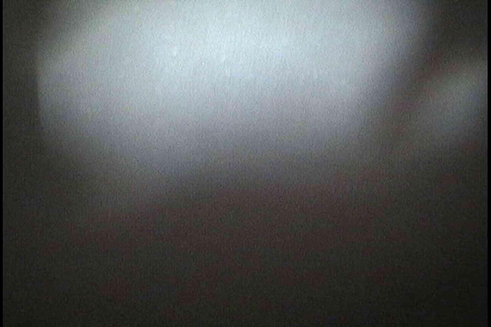 No.52 シャワーを浴びてポッチリ乳首が立ってます!! 乳首特集 AV無料動画キャプチャ 51画像 15