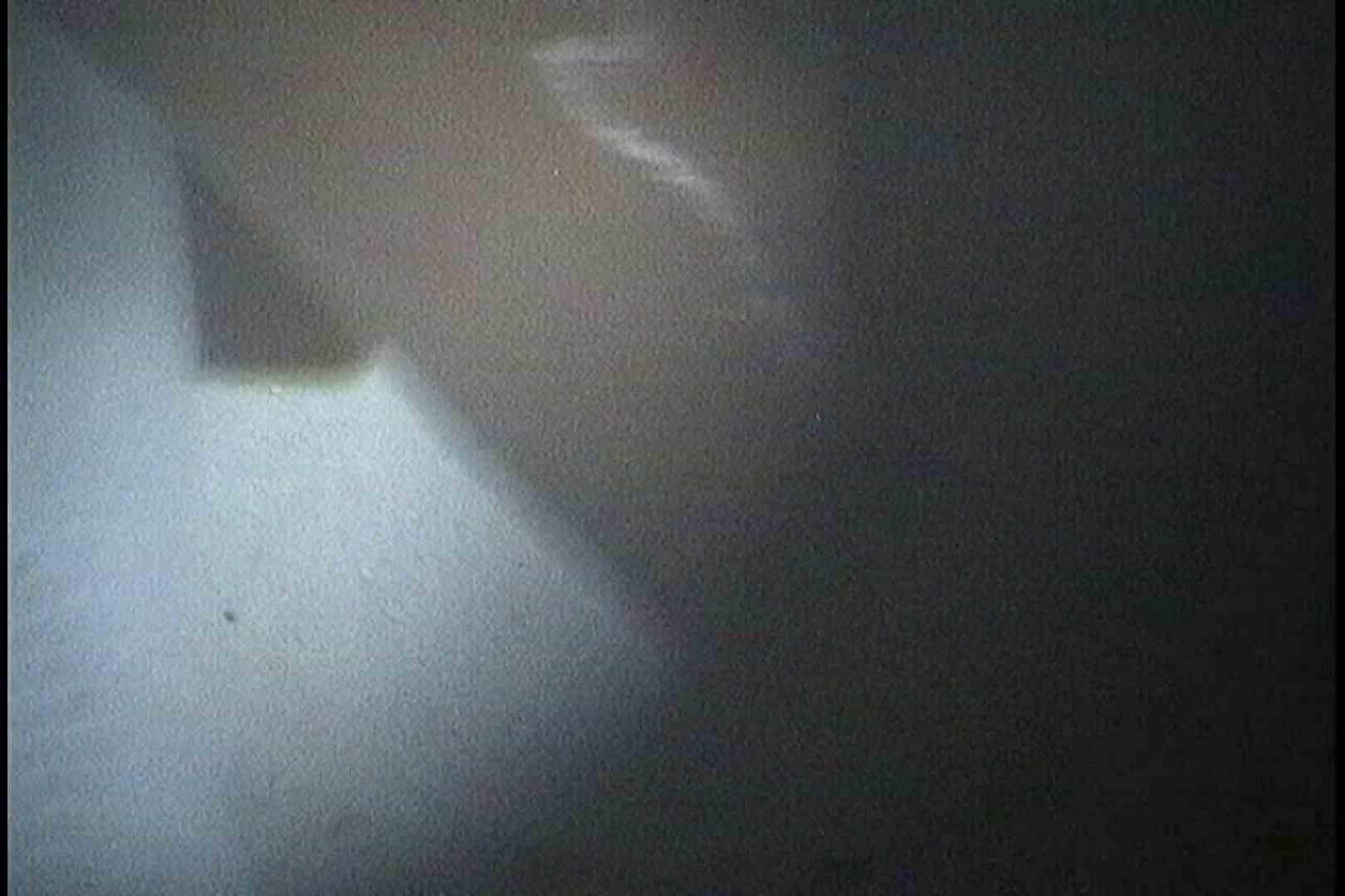 No.52 シャワーを浴びてポッチリ乳首が立ってます!! 接写 AV無料 51画像 30
