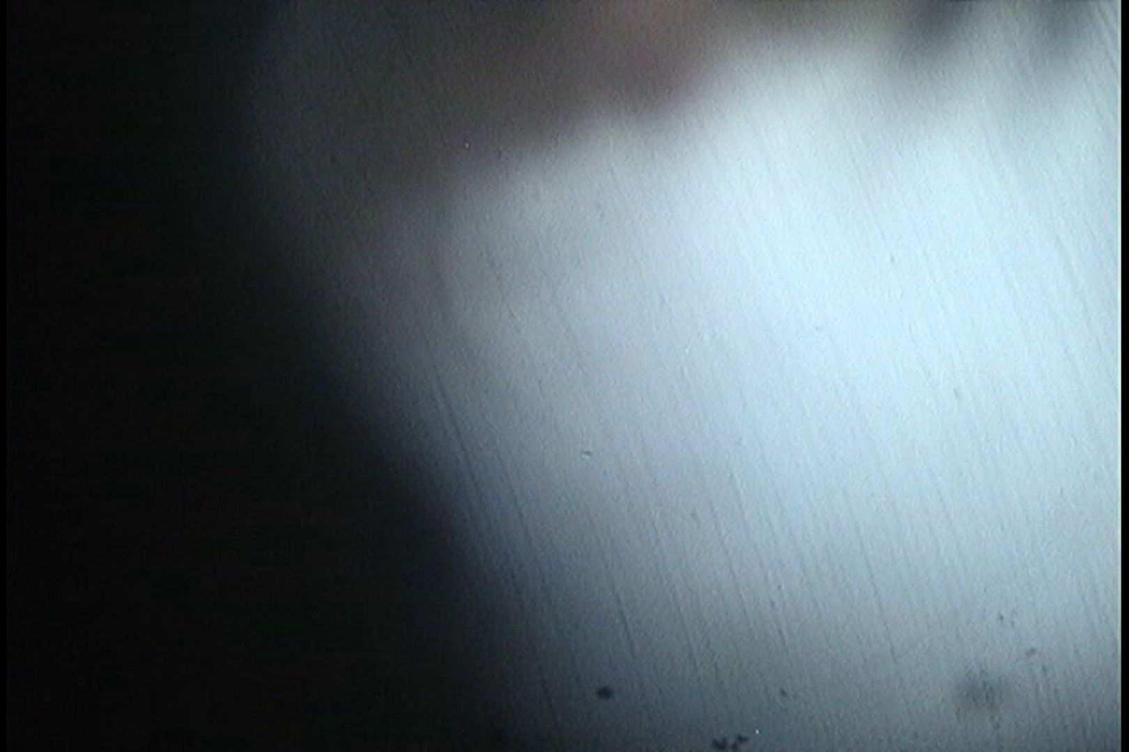 No.52 シャワーを浴びてポッチリ乳首が立ってます!! 接写 AV無料 51画像 38