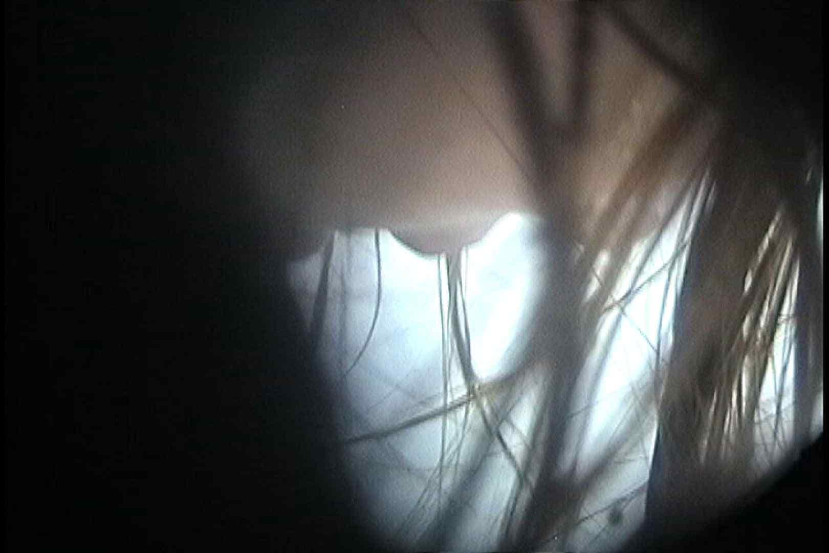 No.52 シャワーを浴びてポッチリ乳首が立ってます!! シャワー オメコ無修正動画無料 51画像 45