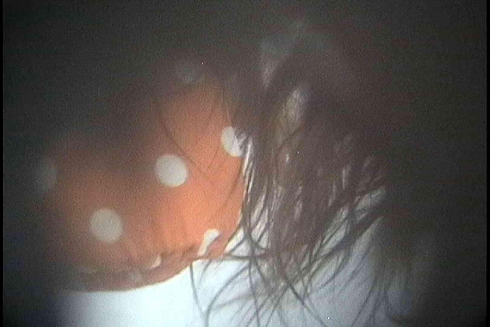 No.54 薄っすらとタテスジ見えたような見えないような・・・ 乙女〜! | 美乳  53画像 15