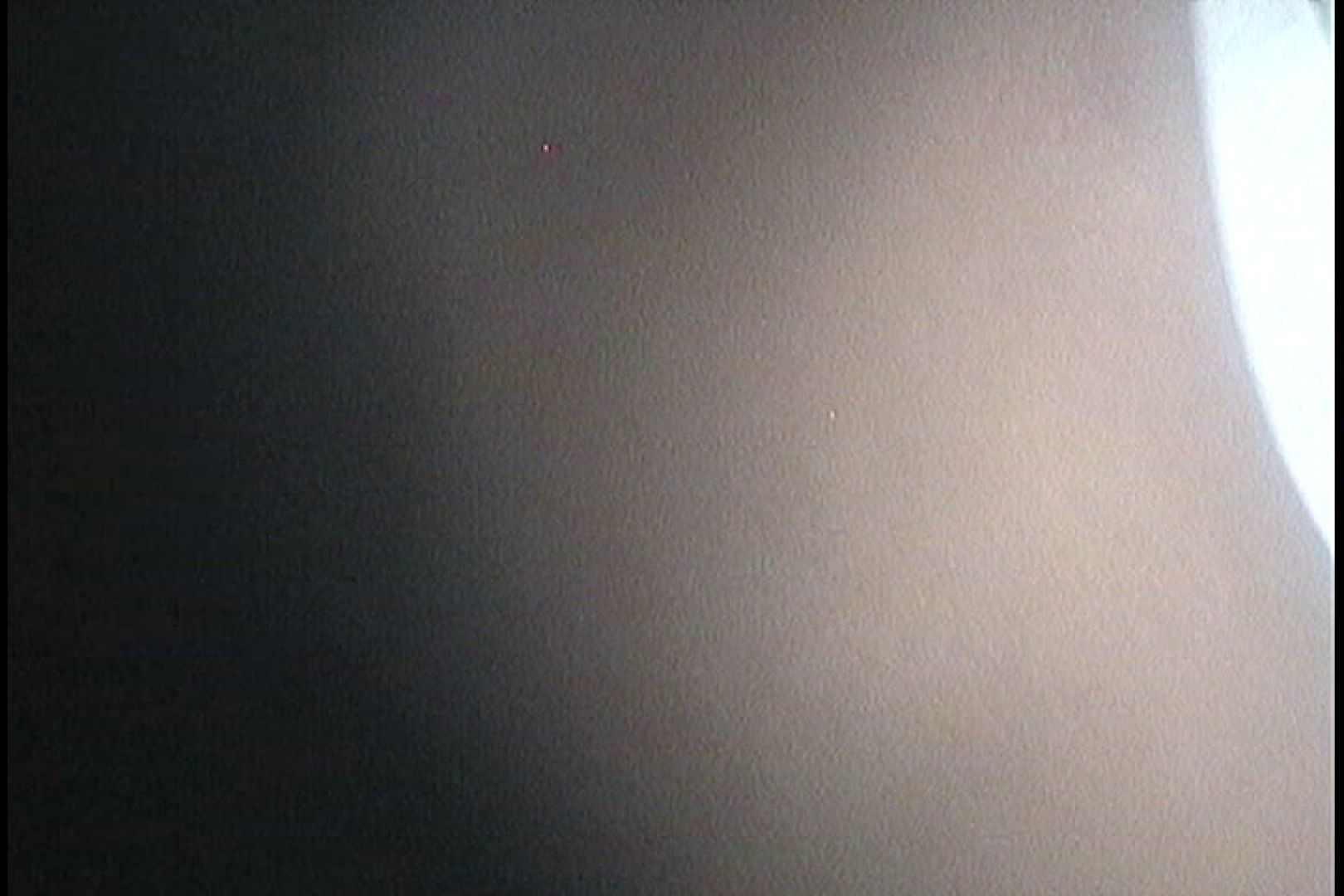 No.54 薄っすらとタテスジ見えたような見えないような・・・ シャワー室 AV無料動画キャプチャ 53画像 25