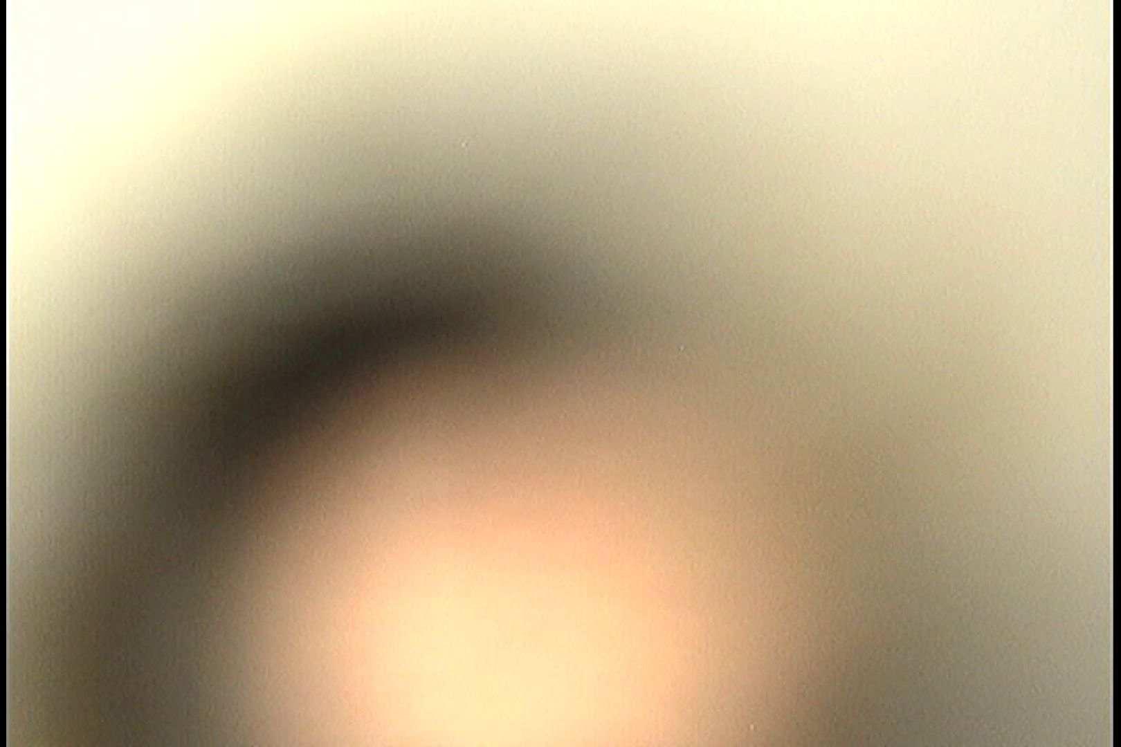 No.56 濡れた陰毛の奥に一本道!オッパイ見えません 丸見え おまんこ無修正動画無料 101画像 91