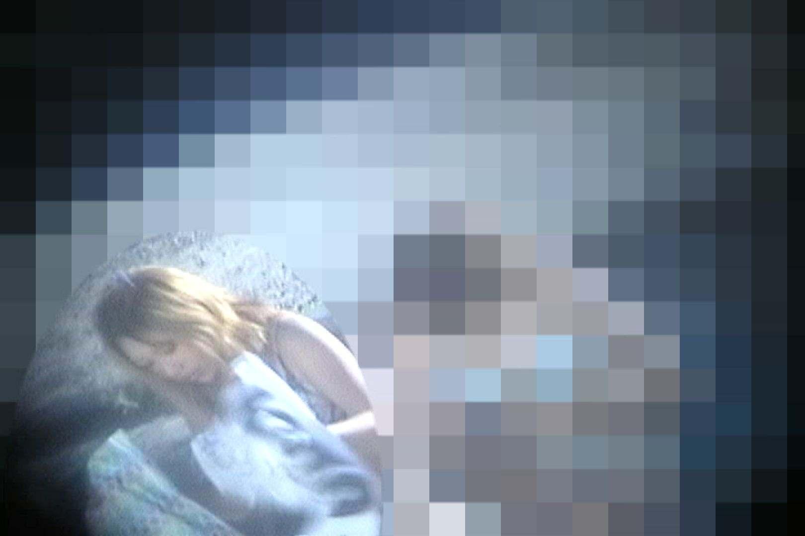 No.60 キツメのギャル ブラはピンク 細身・スレンダー ぱこり動画紹介 60画像 19