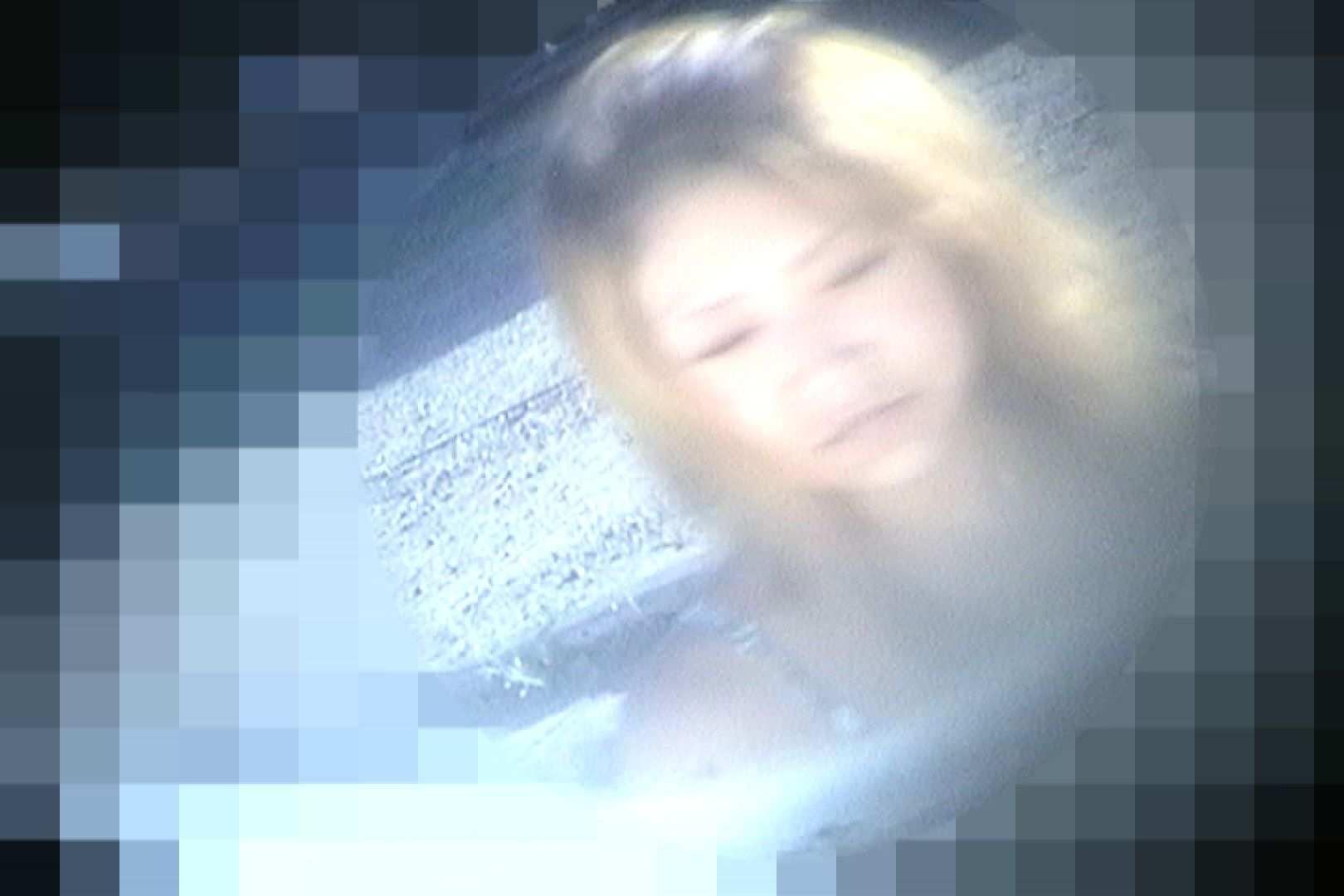 No.60 キツメのギャル ブラはピンク 接写 セックス画像 60画像 22