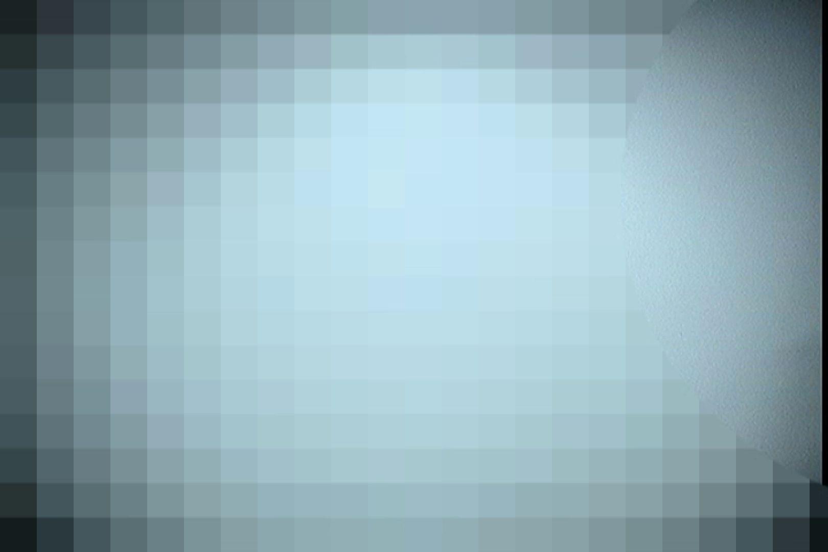 No.60 キツメのギャル ブラはピンク 日焼けした女たち 性交動画流出 60画像 23