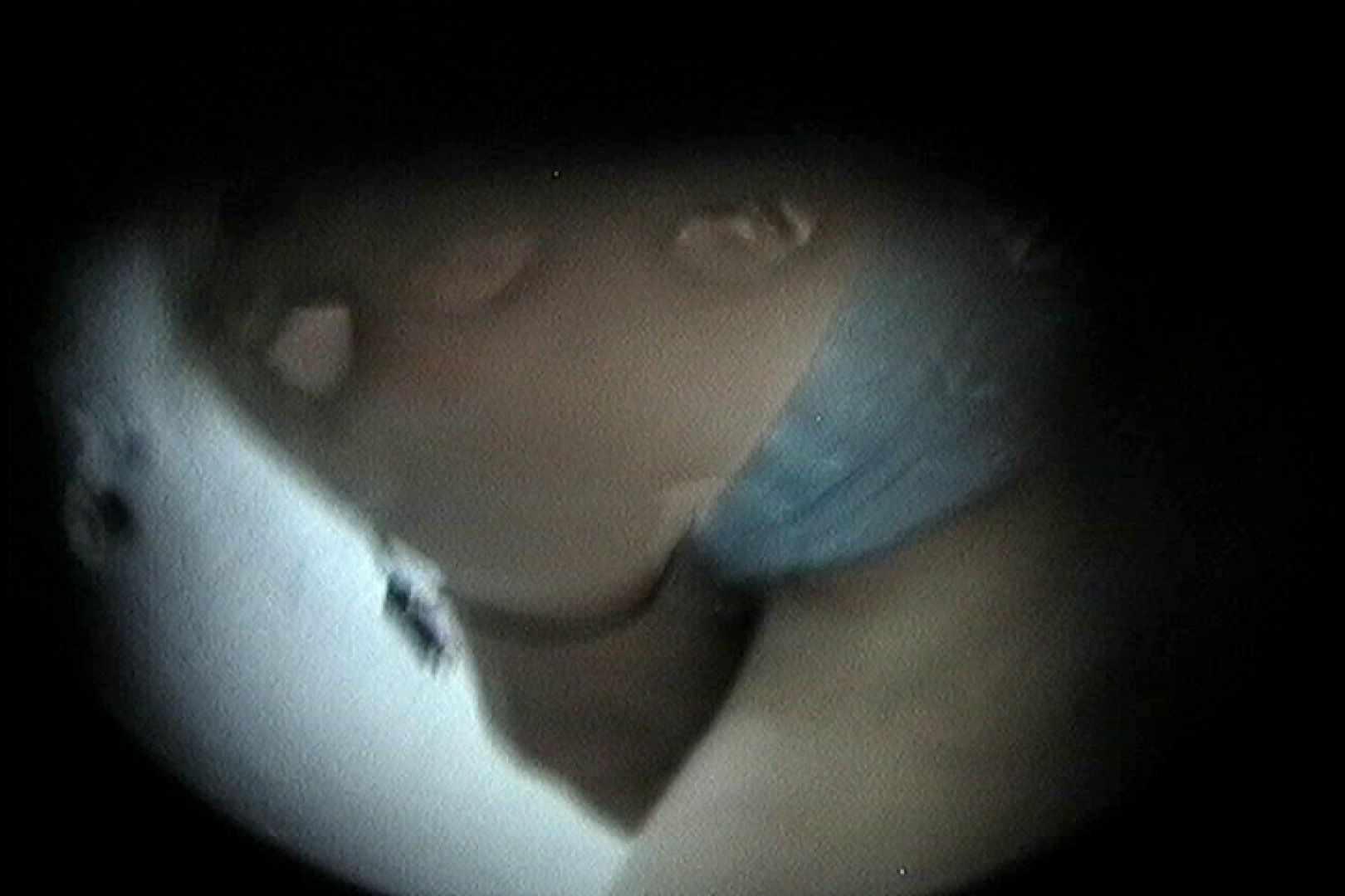 No.61 オッパイの鳥肌まではっきり見えます! シャワー室 すけべAV動画紹介 38画像 4