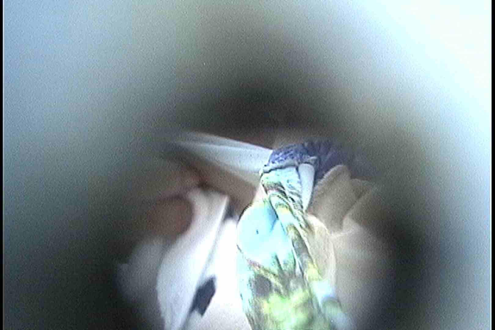 No.61 オッパイの鳥肌まではっきり見えます! 乙女〜! SEX無修正画像 38画像 21