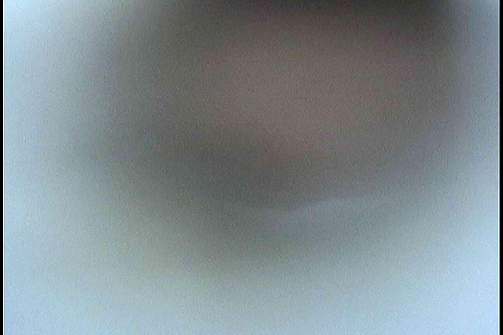 No.61 オッパイの鳥肌まではっきり見えます! ギャルズ AV動画キャプチャ 38画像 34