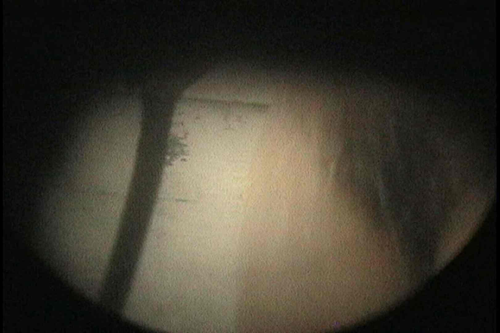 No.68 見事に可愛い巨乳ちゃん 室内暗いです 接写 | シャワー室  41画像 17