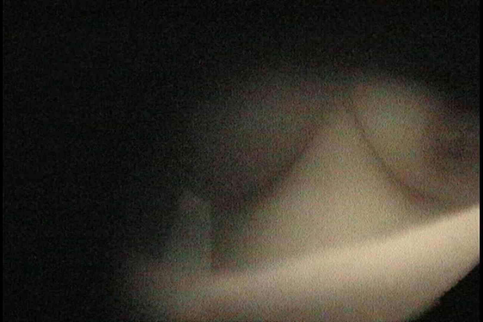 No.68 見事に可愛い巨乳ちゃん 室内暗いです シャワー スケベ動画紹介 41画像 21