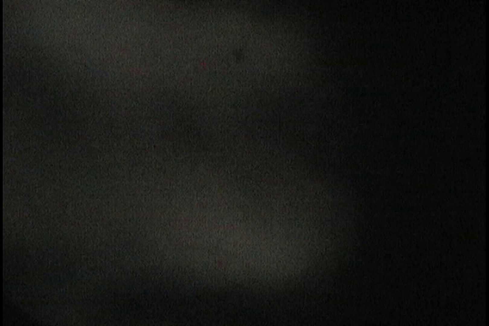 No.68 見事に可愛い巨乳ちゃん 室内暗いです 桃色乳首 性交動画流出 41画像 27