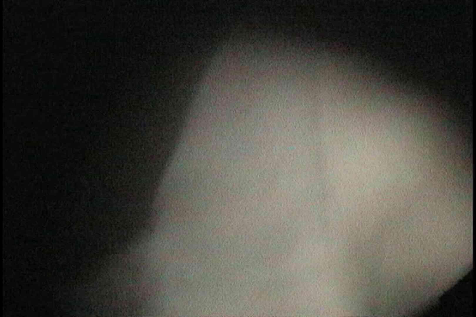 No.68 見事に可愛い巨乳ちゃん 室内暗いです むっちり体型 AV動画キャプチャ 41画像 28