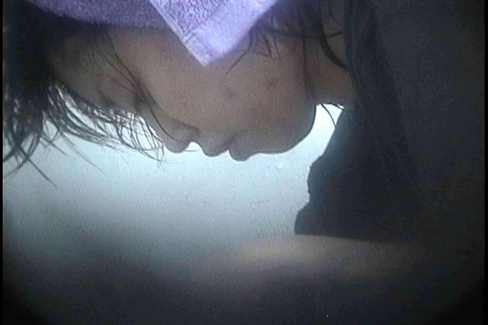 No.73 お椀型のオッパイの頂上には干しブドウ シャワー スケベ動画紹介 28画像 5