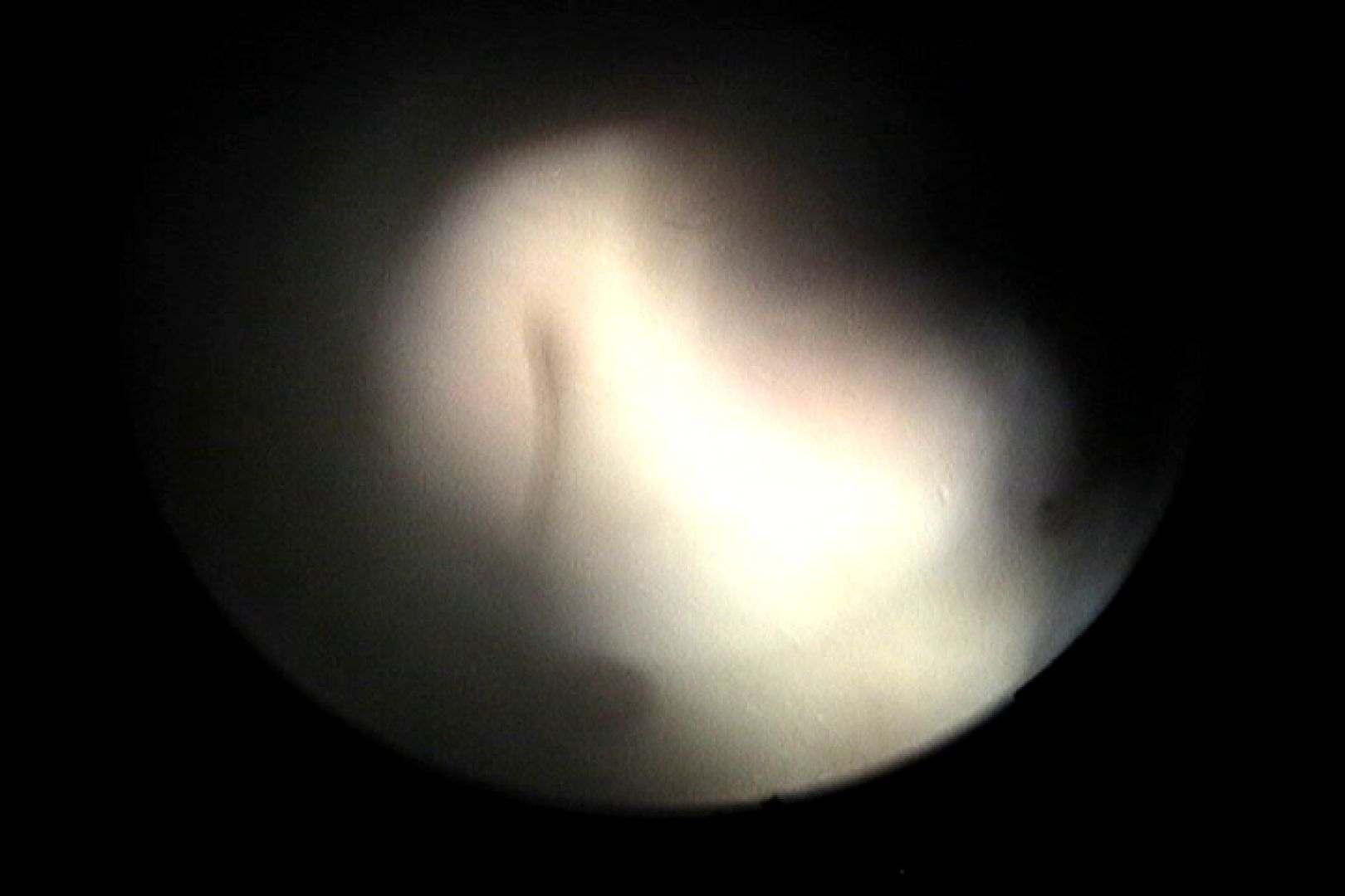 No.75 美人の陰毛は少し濃いようです。 乙女〜! セックス無修正動画無料 101画像 31