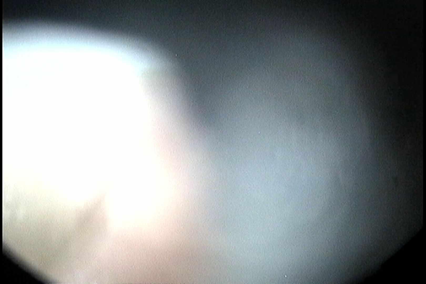 No.75 美人の陰毛は少し濃いようです。 シャワー おまんこ無修正動画無料 101画像 61