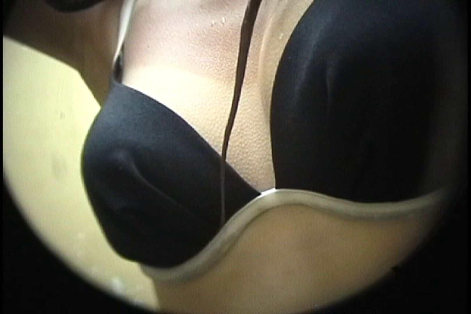 No.76 チラッと見える一本道 シャワー室 セックス画像 56画像 41