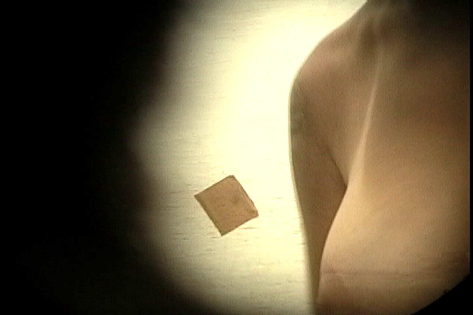 No.80 見事な巨乳にピンクの巨乳輪 ギャルズ われめAV動画紹介 24画像 2