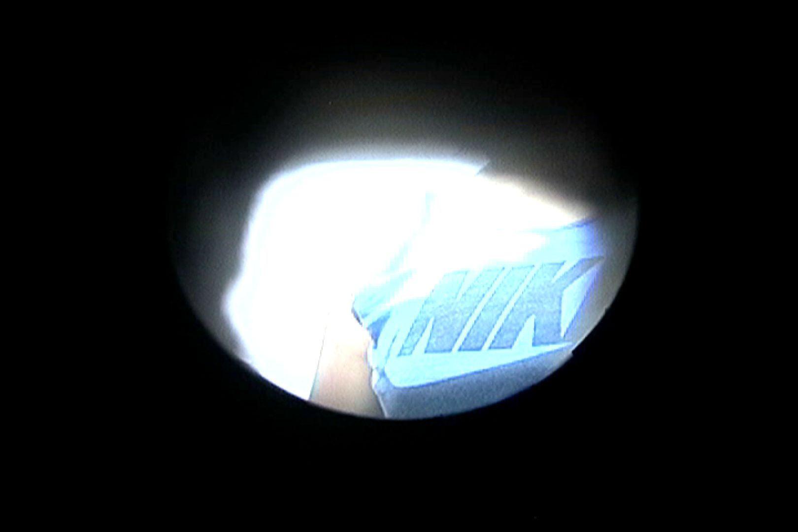 No.80 見事な巨乳にピンクの巨乳輪 接写 ワレメ動画紹介 24画像 20