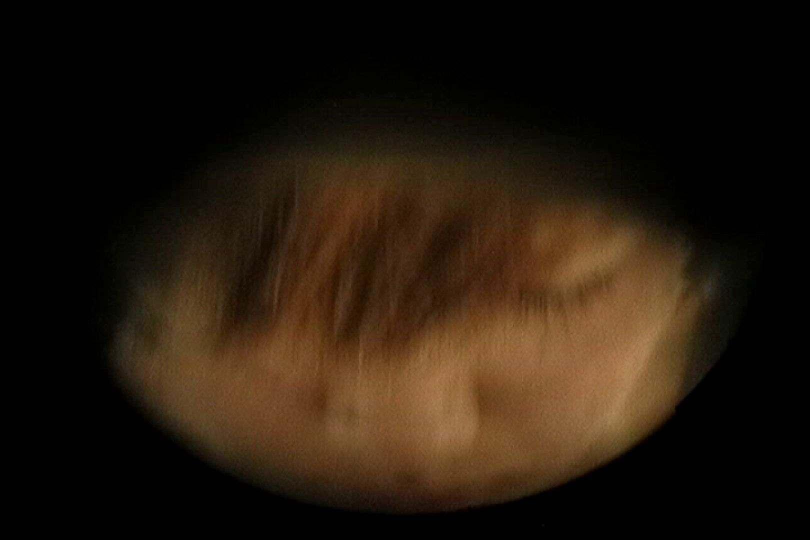 No.80 見事な巨乳にピンクの巨乳輪 ギャルズ われめAV動画紹介 24画像 23