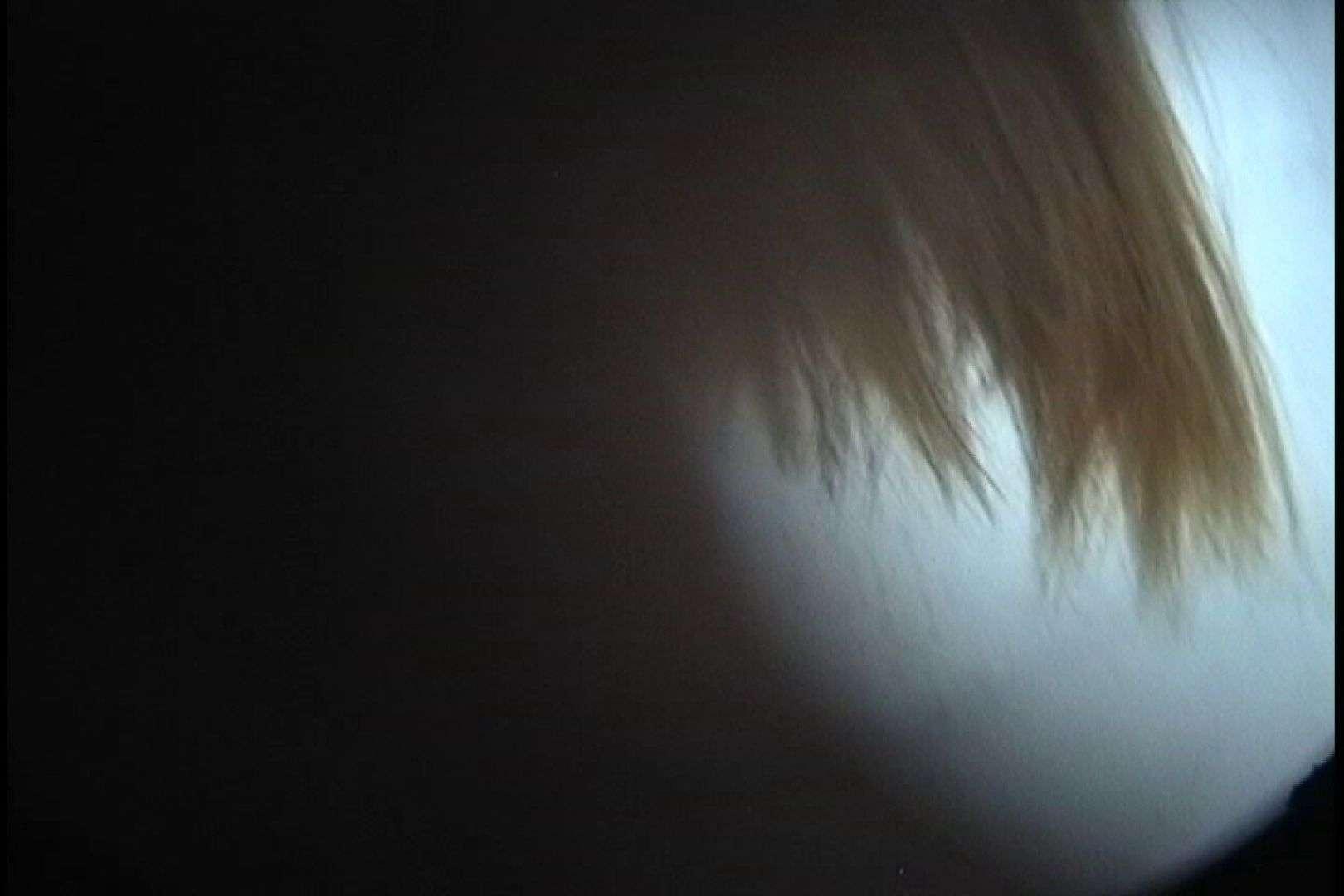 No.83 色白と日焼け跡のコントラストが卑猥 乙女〜! 性交動画流出 108画像 12