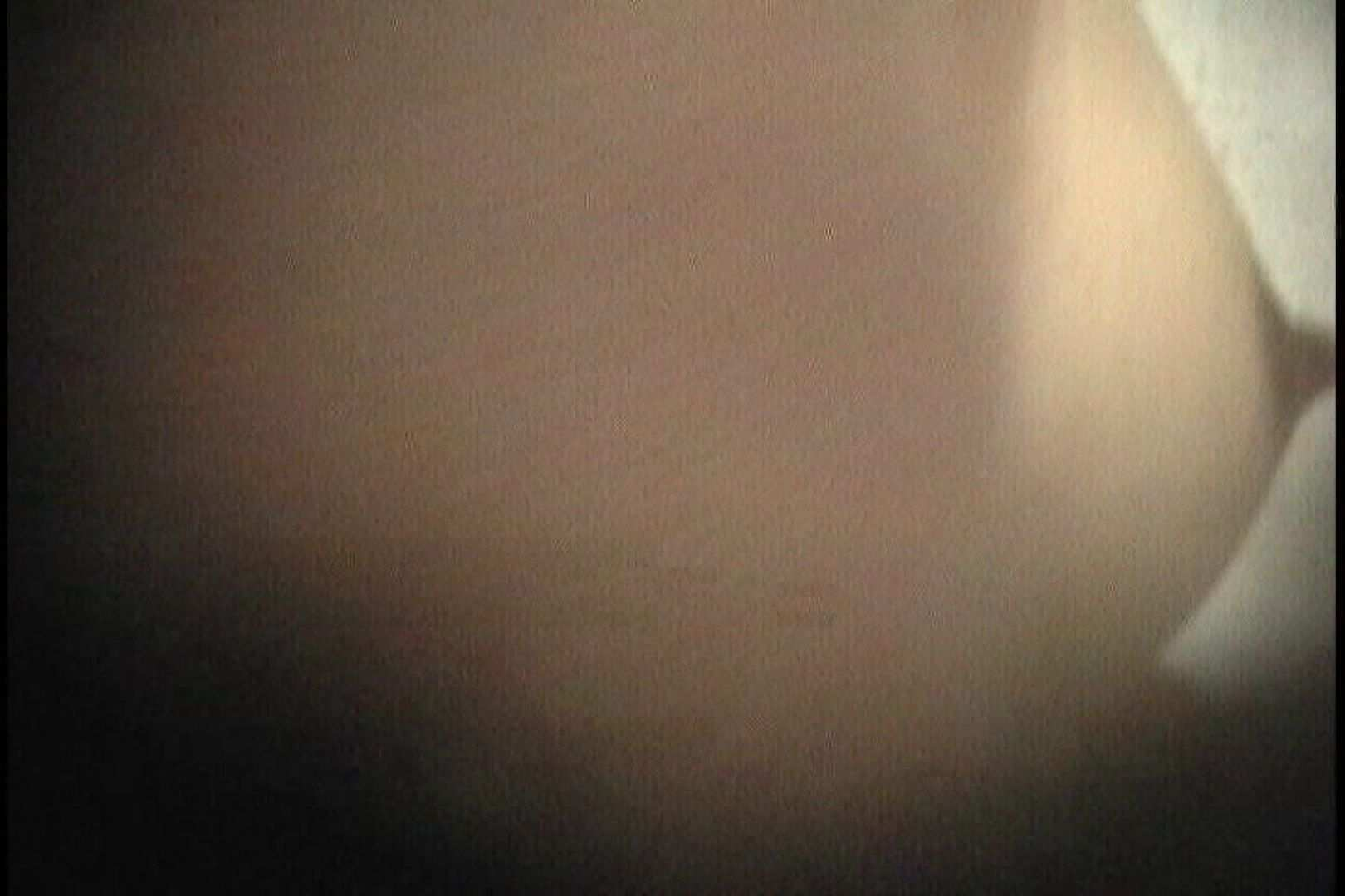 No.83 色白と日焼け跡のコントラストが卑猥 日焼けした女たち AV動画キャプチャ 108画像 27