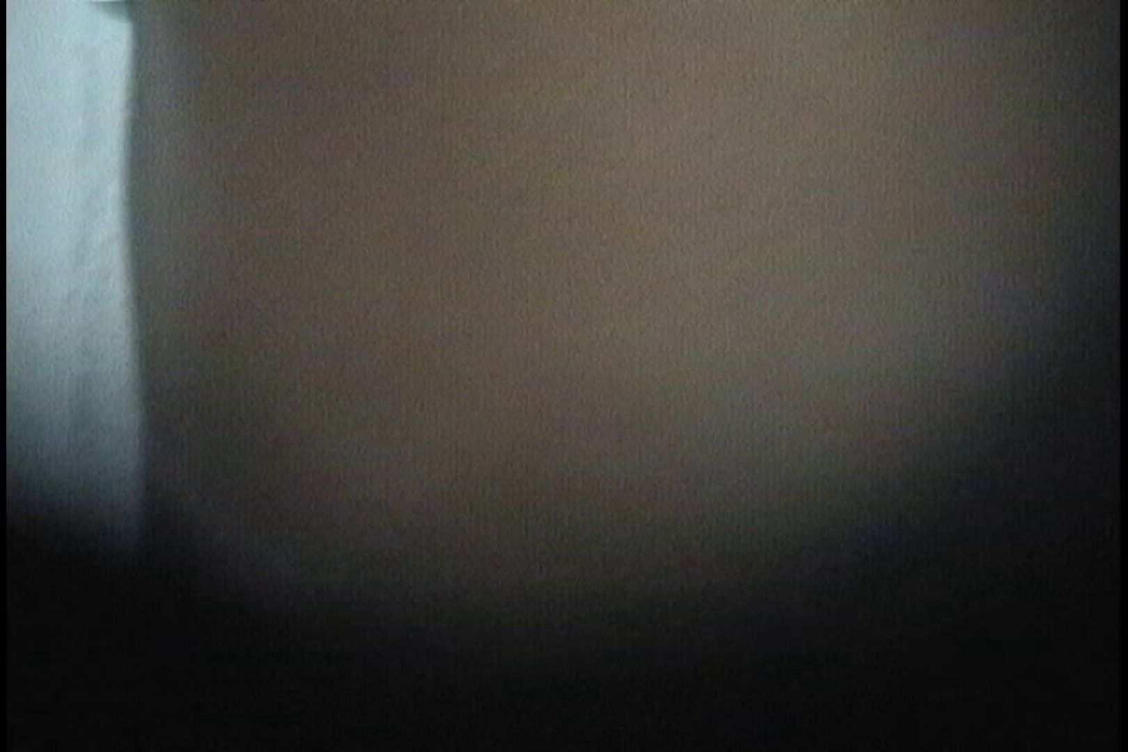 No.83 色白と日焼け跡のコントラストが卑猥 細身・スレンダー セックス無修正動画無料 108画像 31
