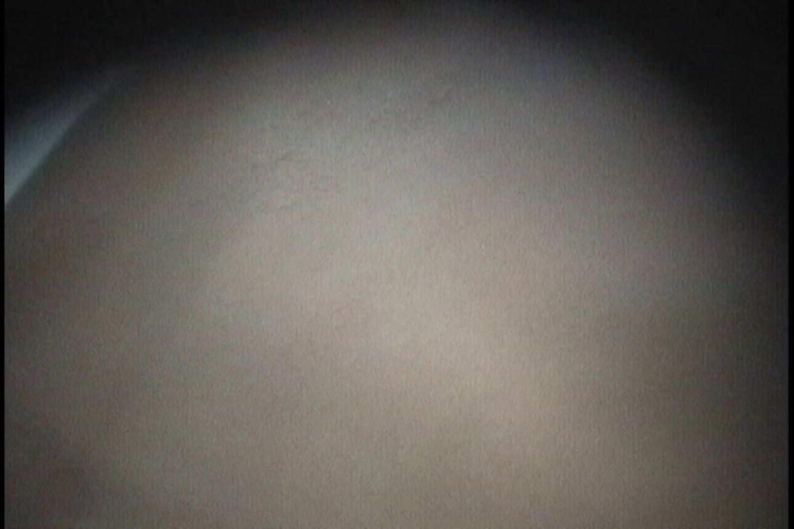 No.83 色白と日焼け跡のコントラストが卑猥 シャワー  108画像 35