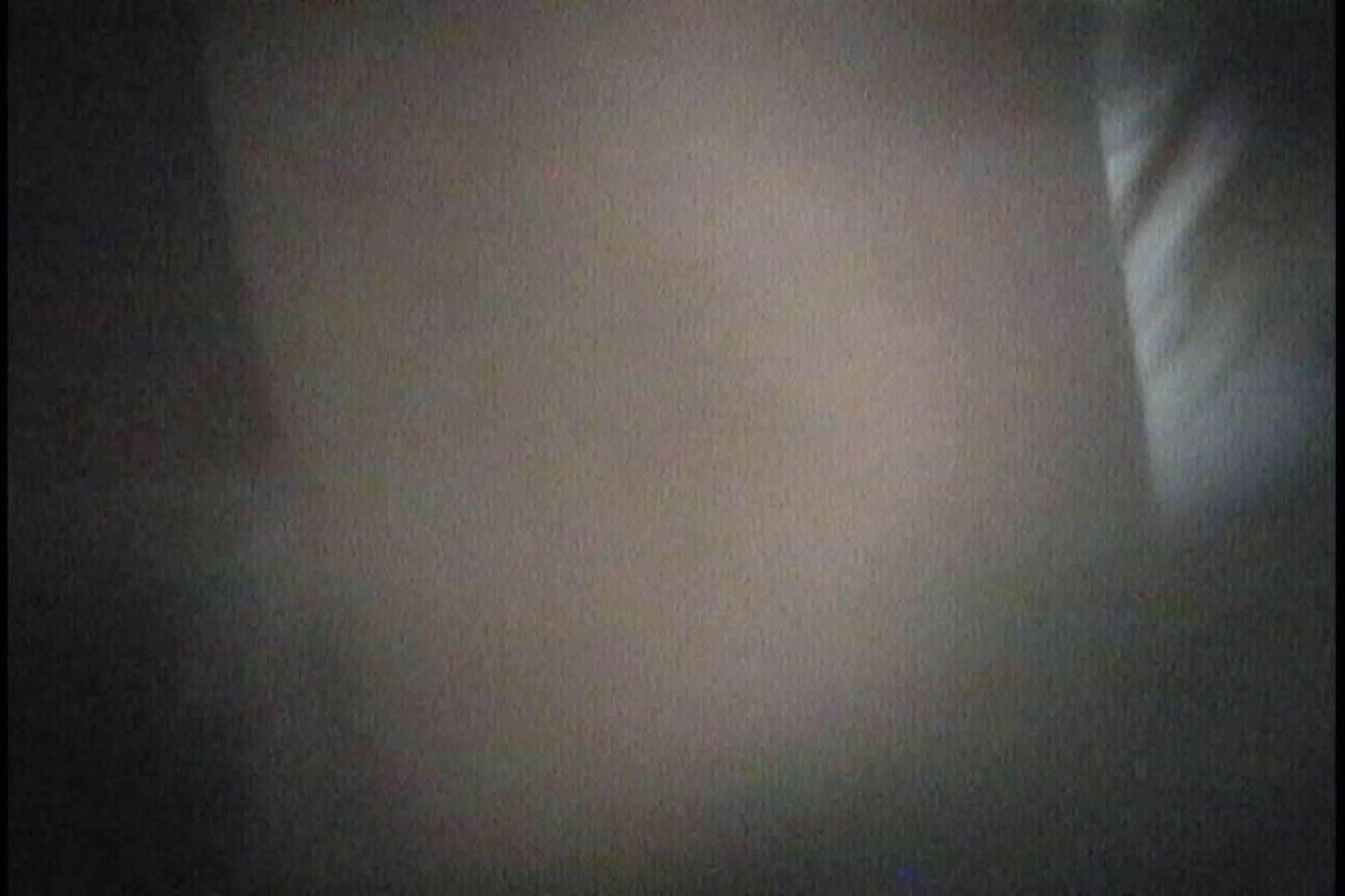 No.83 色白と日焼け跡のコントラストが卑猥 日焼けした女たち AV動画キャプチャ 108画像 55