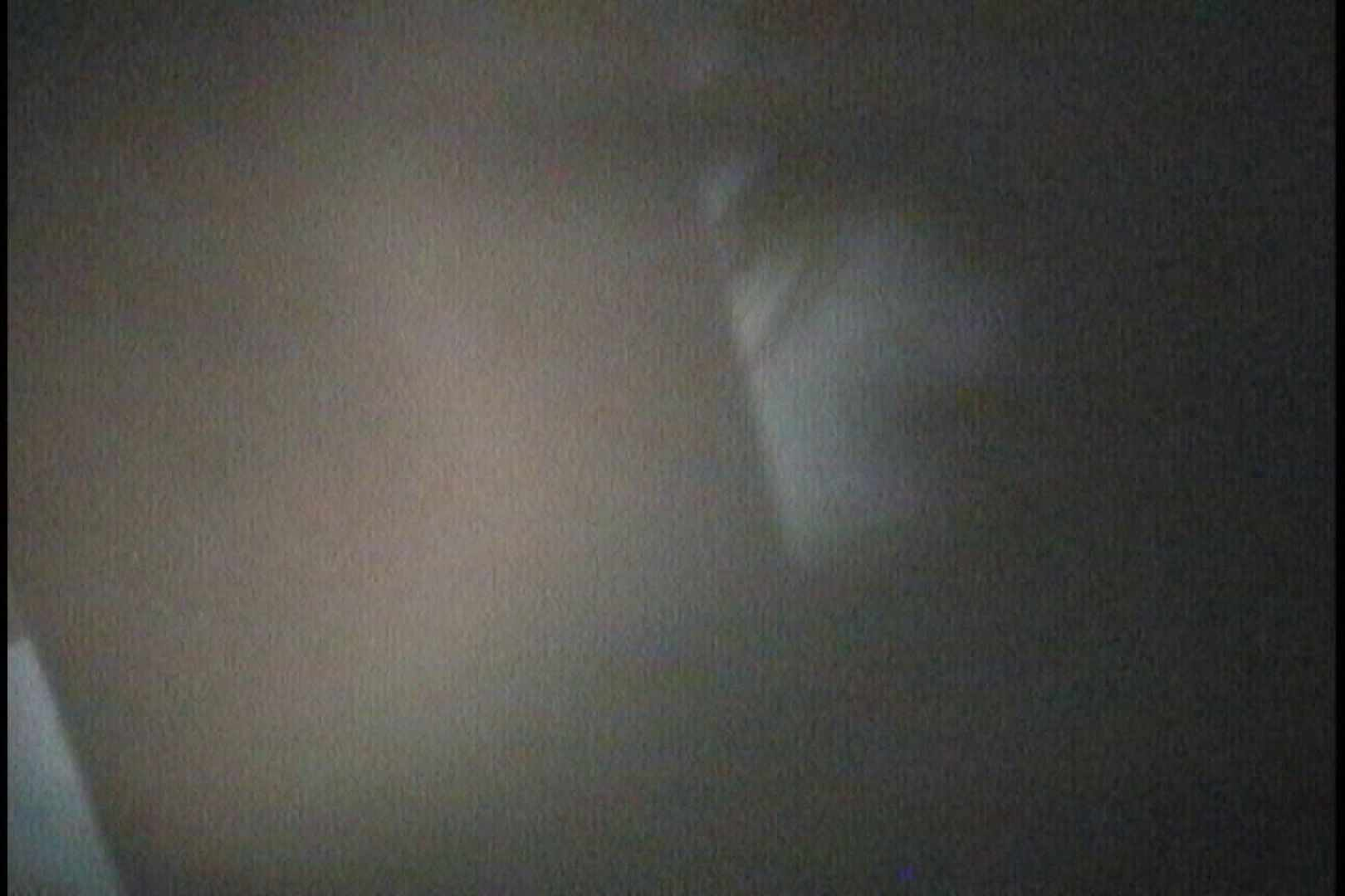 No.83 色白と日焼け跡のコントラストが卑猥 シャワー   接写  108画像 57