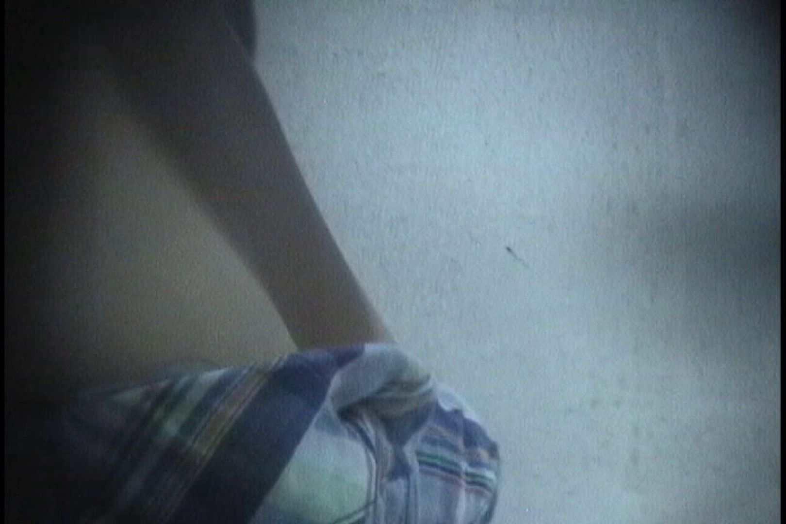 No.83 色白と日焼け跡のコントラストが卑猥 シャワー室 SEX無修正画像 108画像 67
