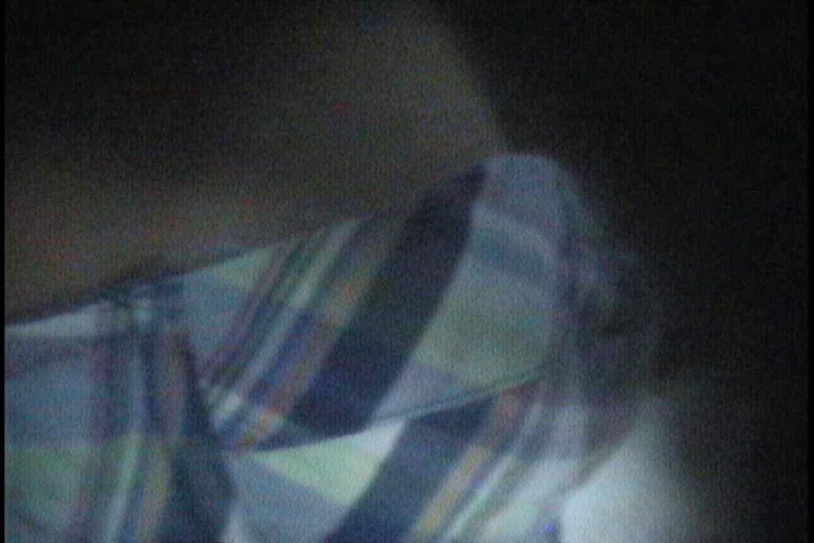 No.83 色白と日焼け跡のコントラストが卑猥 細身・スレンダー セックス無修正動画無料 108画像 80