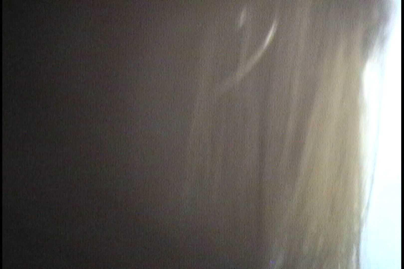 No.83 色白と日焼け跡のコントラストが卑猥 細身・スレンダー セックス無修正動画無料 108画像 94