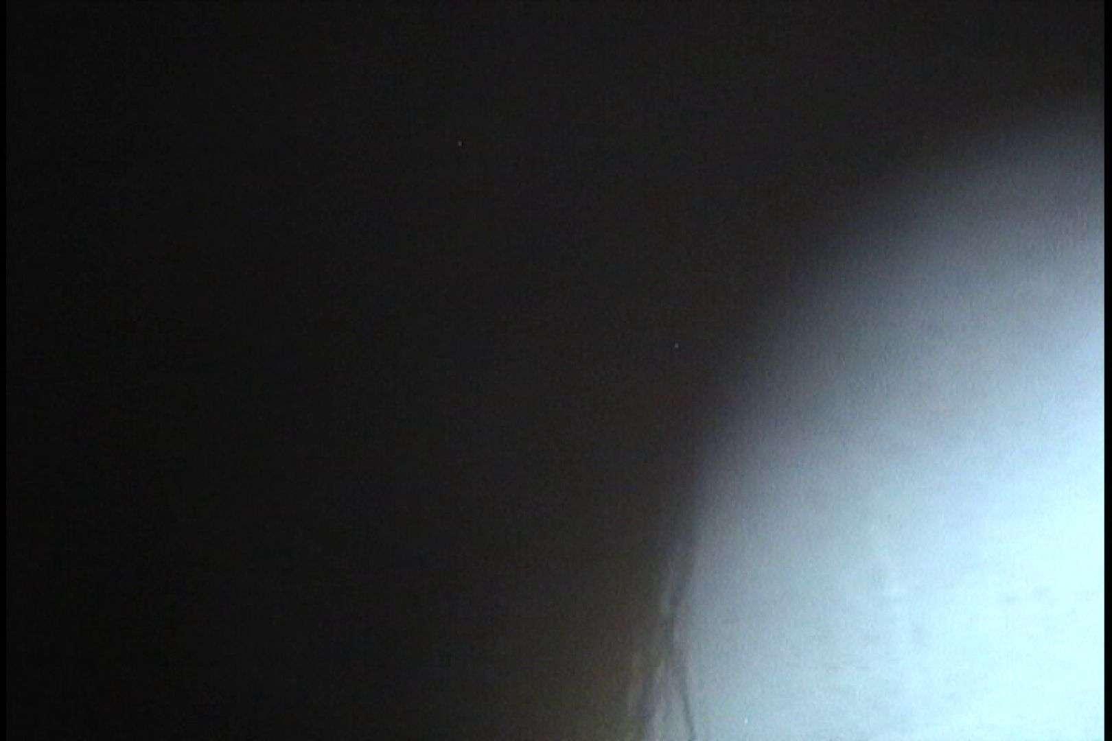 No.83 色白と日焼け跡のコントラストが卑猥 シャワー室 SEX無修正画像 108画像 95