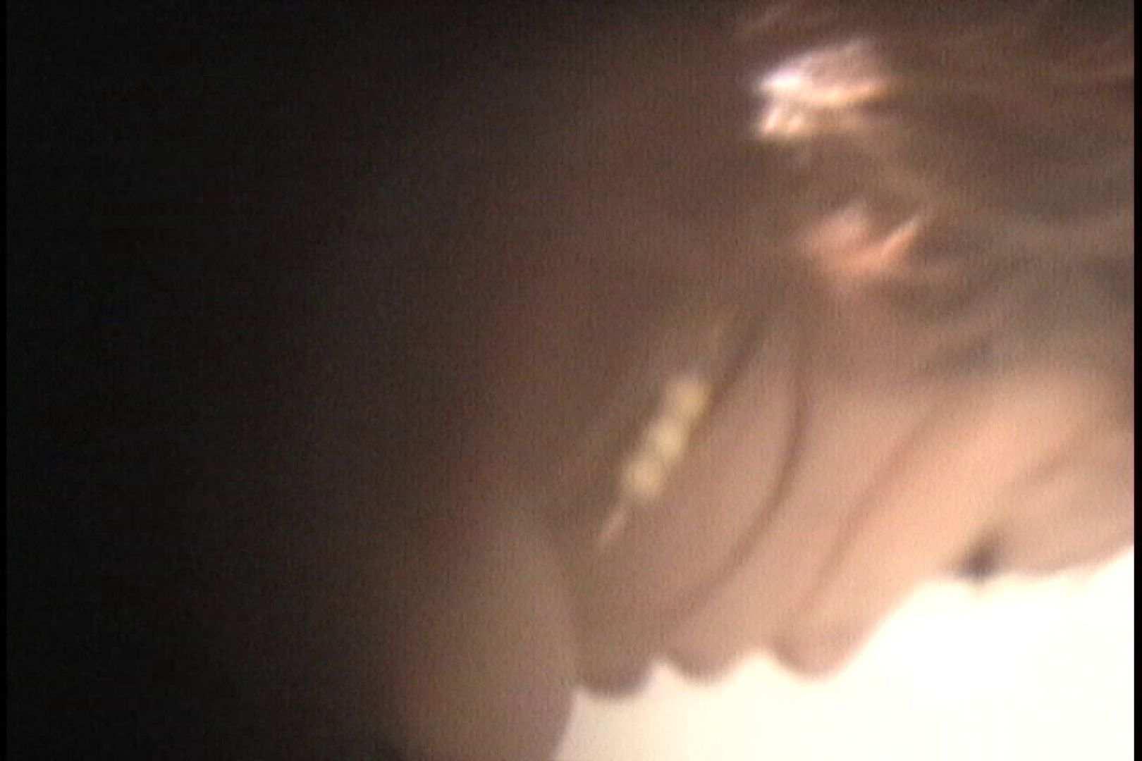 No.86 ほとんどパイパンなのに股間のお手入れ欠かせません 美乳 オマンコ無修正動画無料 44画像 3