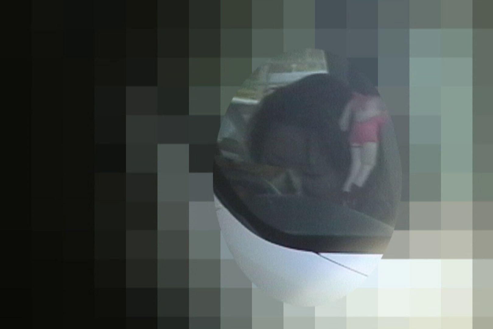 No.91 彼氏と二人で海水浴に来たところを盗撮されてます。 盗撮・必見 われめAV動画紹介 89画像 22