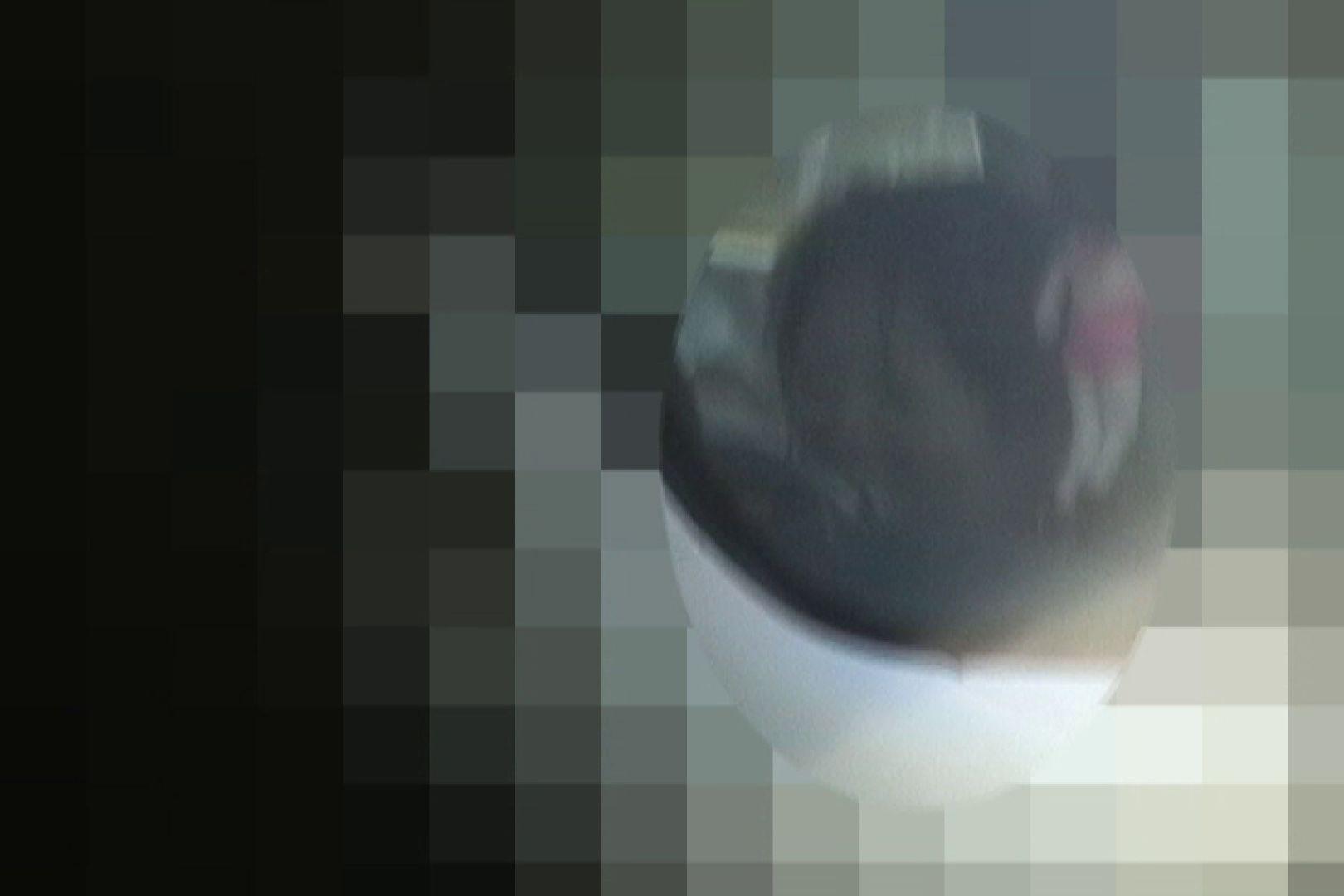 No.91 彼氏と二人で海水浴に来たところを盗撮されてます。 接写 われめAV動画紹介 89画像 25
