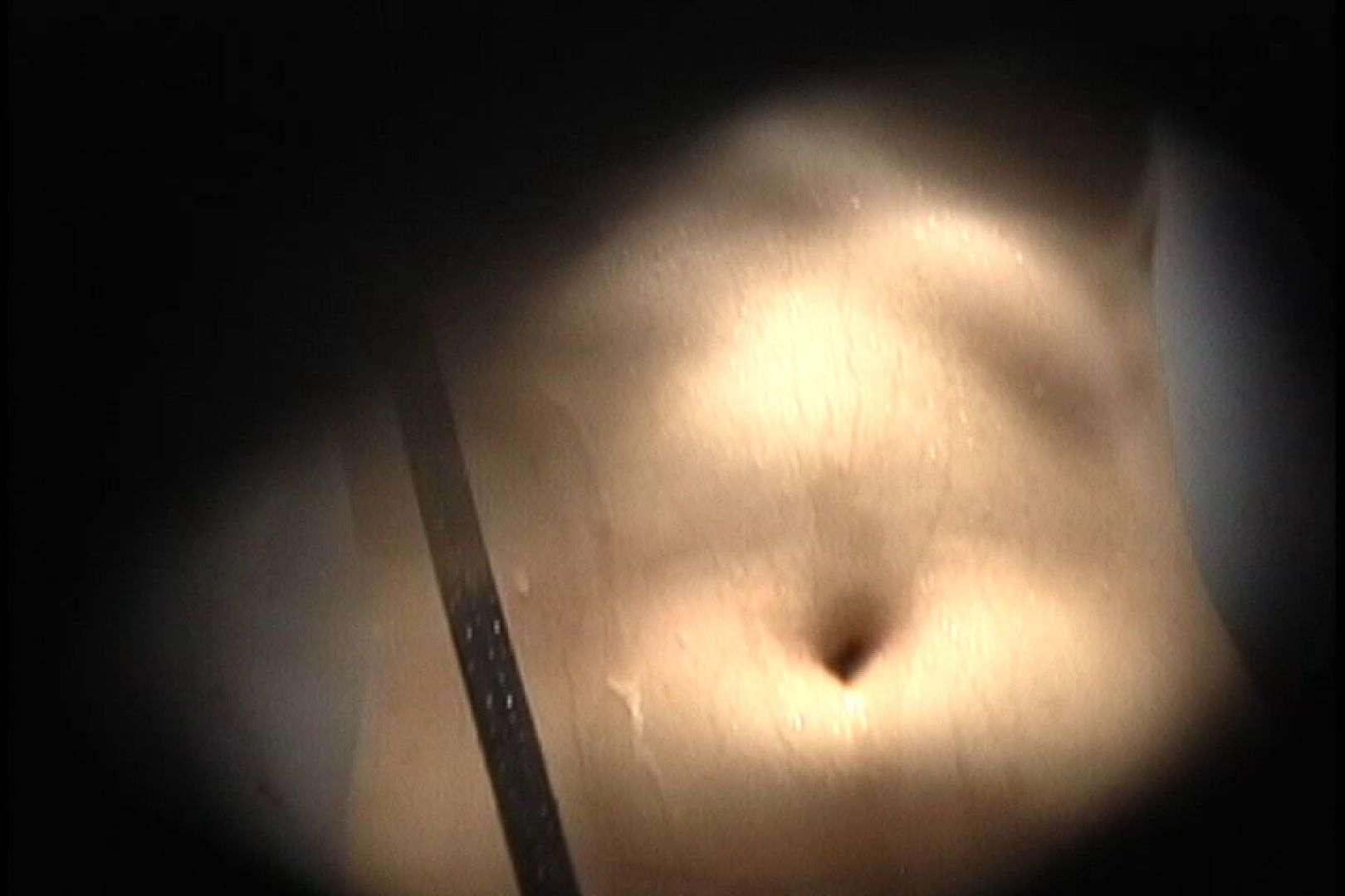 No.92 肉付きの良いマンコの真ん中に一本みち!! むっちり体型 オマンコ無修正動画無料 39画像 12