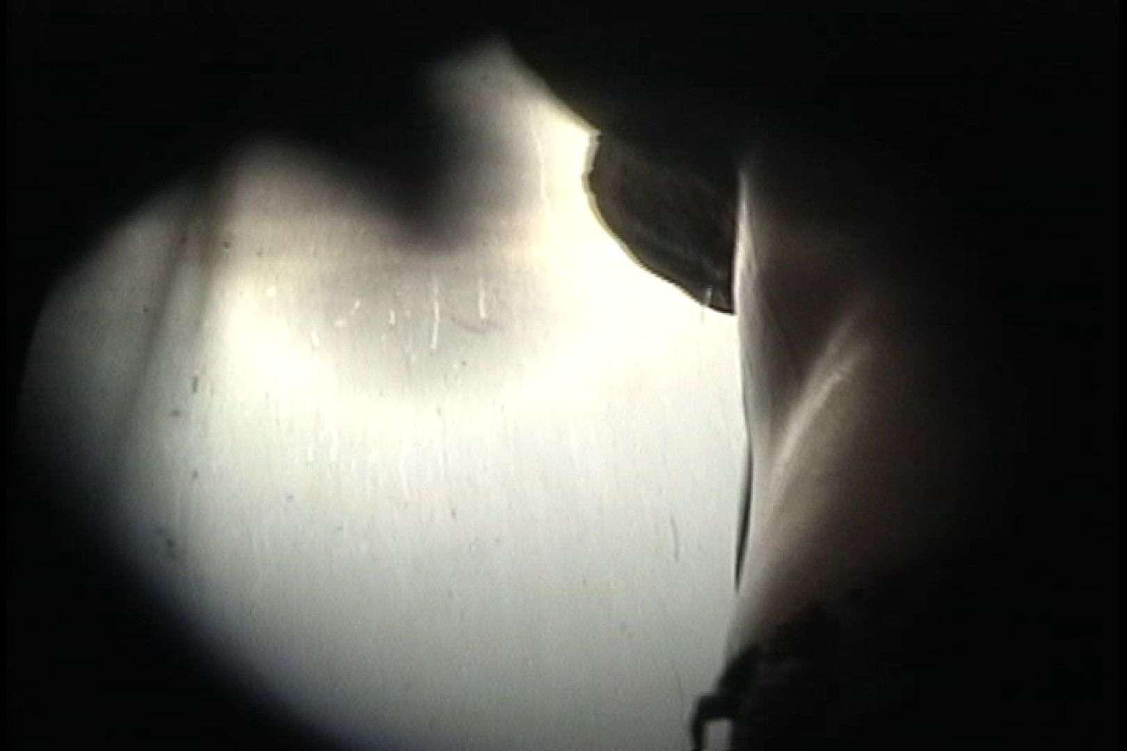 No.93 この距離感はサターンさんのお家芸 シャワー室 ワレメ動画紹介 87画像 3