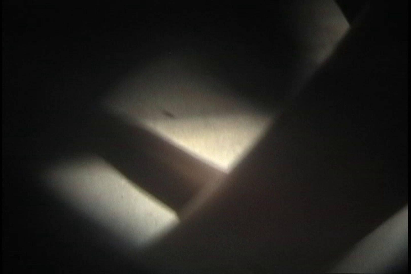 No.93 この距離感はサターンさんのお家芸 細身・スレンダー SEX無修正画像 87画像 14