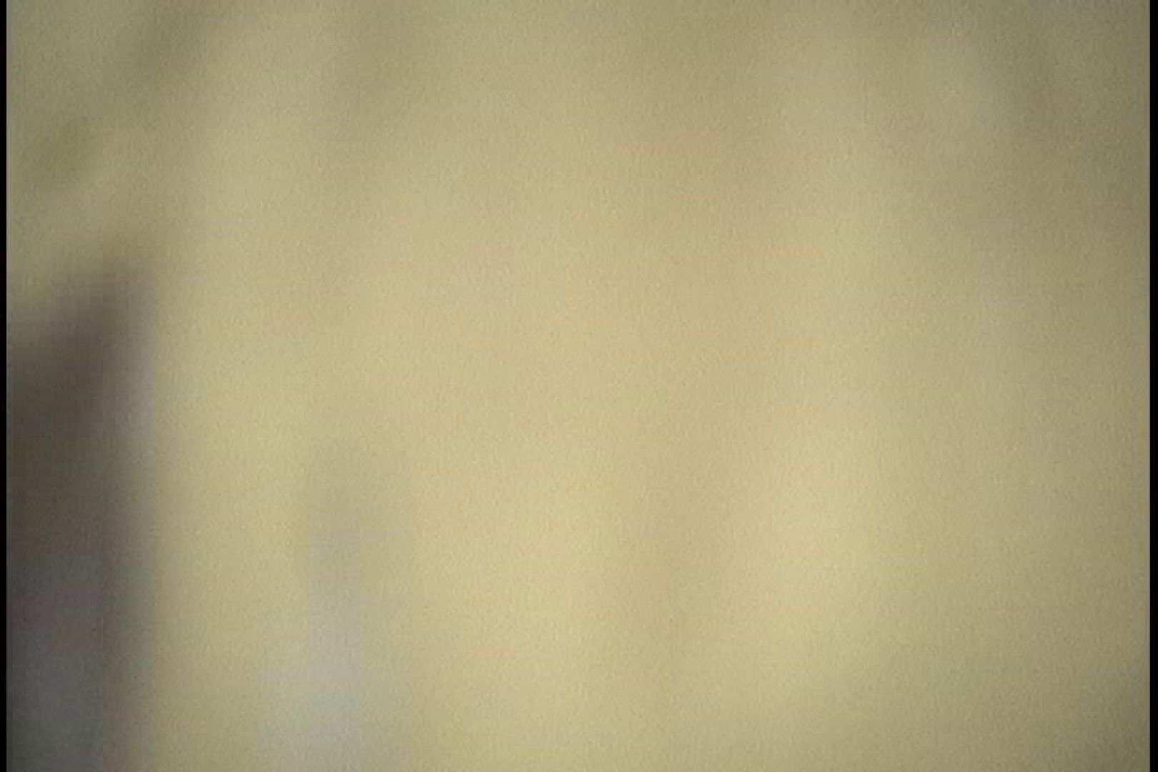 No.97 そびえ立つ陰毛 シャワー室 ぱこり動画紹介 33画像 3