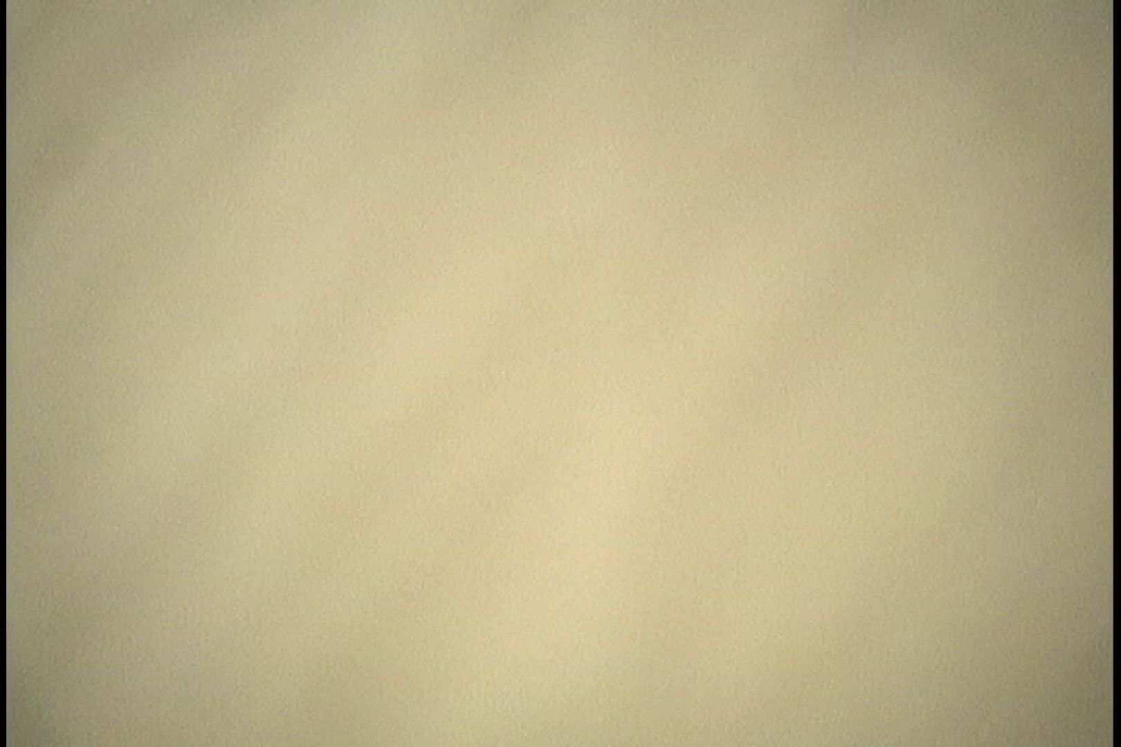 No.97 そびえ立つ陰毛 シャワー室 ぱこり動画紹介 33画像 33