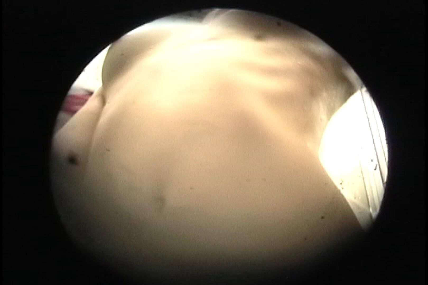 No.107 さすがの画質!濃い陰毛に阻まれ道が見えません シャワー室 性交動画流出 82画像 74