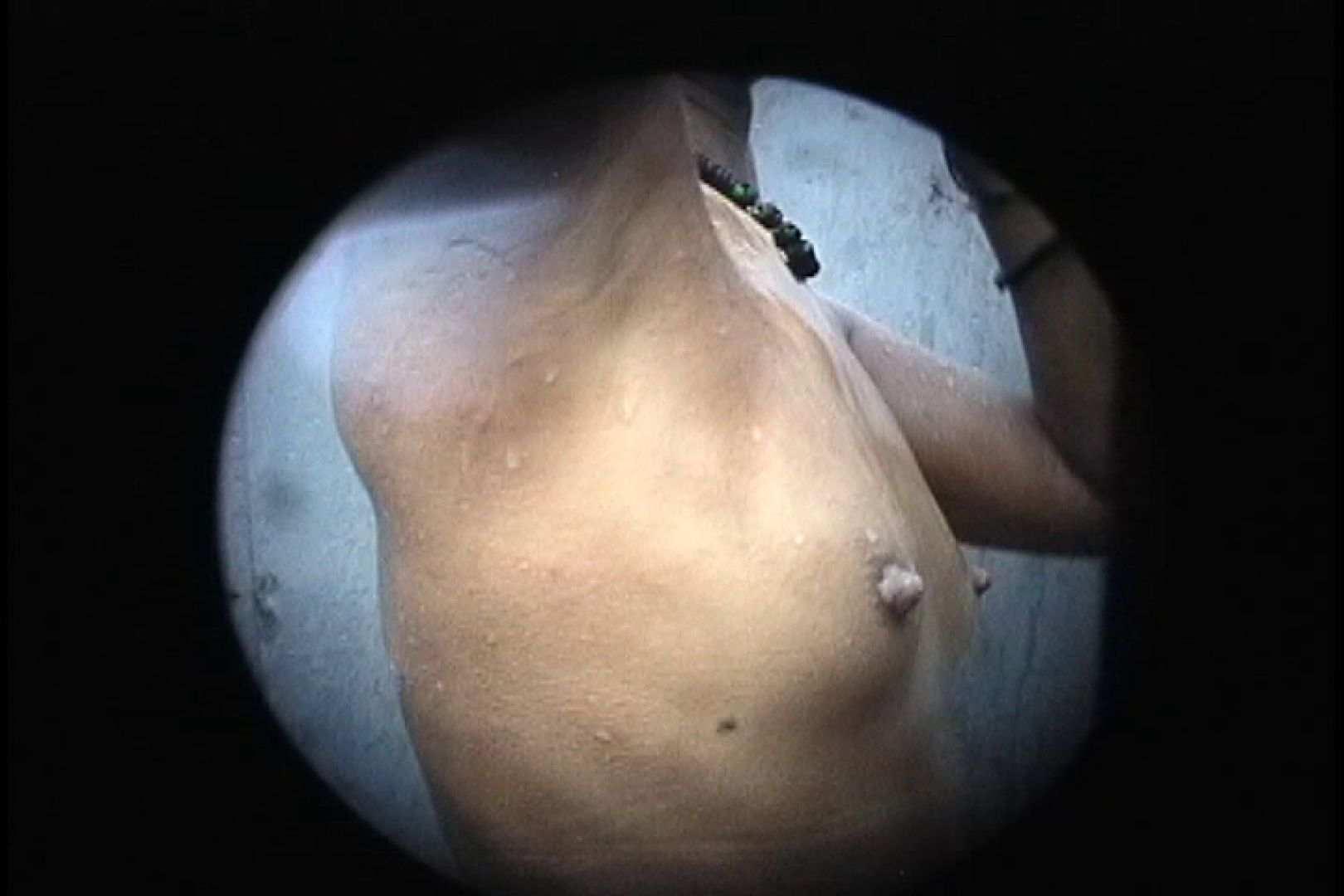 No.109 彼氏と洗い合い シャワー室 | ギャルズ  79画像 1
