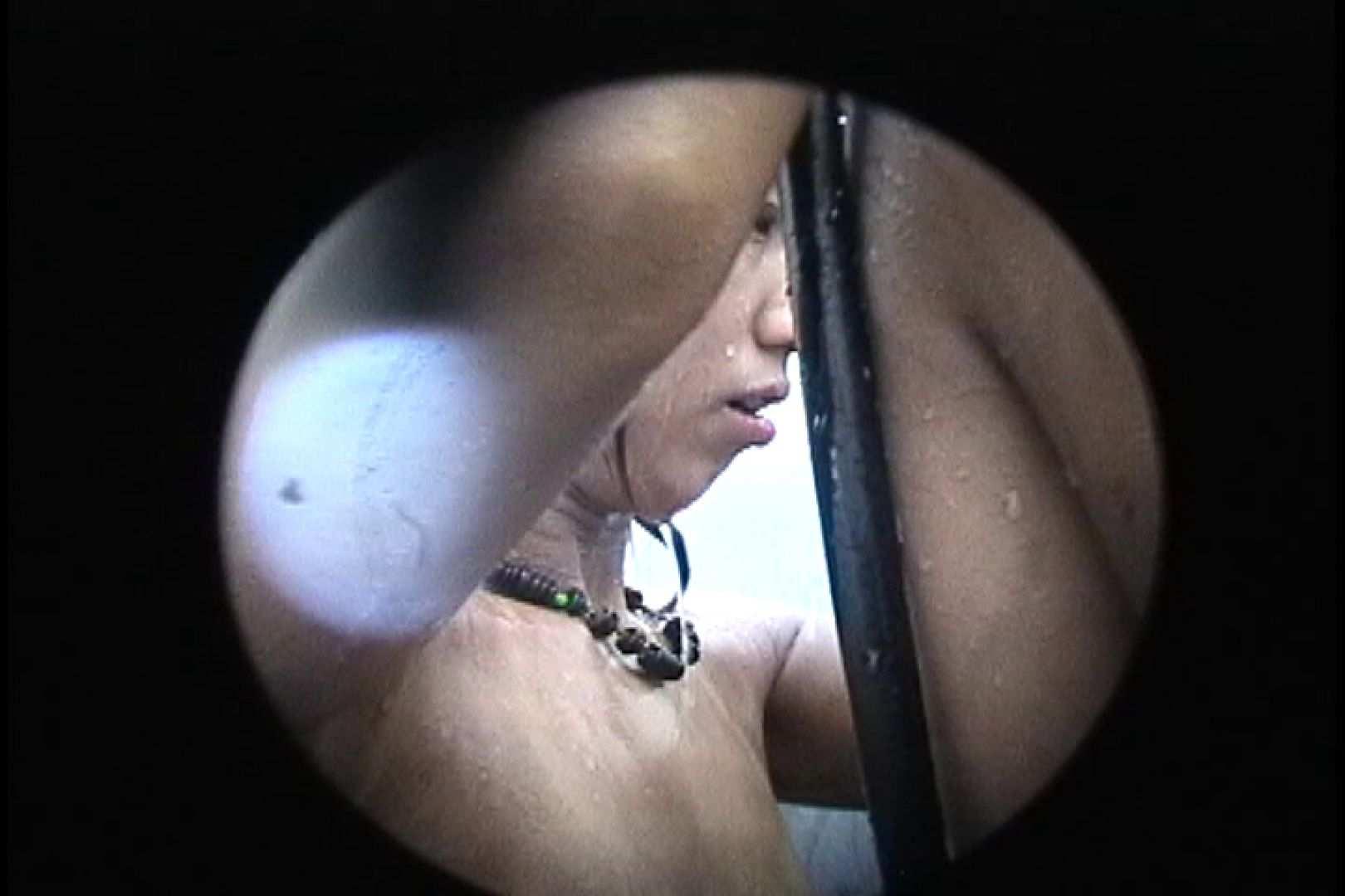 No.109 彼氏と洗い合い 乙女〜! オマンコ無修正動画無料 79画像 24