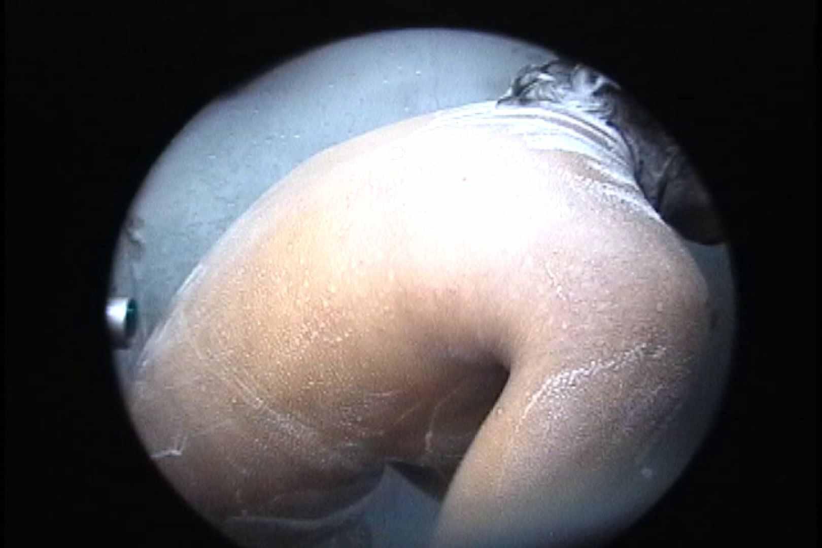 No.109 彼氏と洗い合い 細身・スレンダー オメコ動画キャプチャ 79画像 47